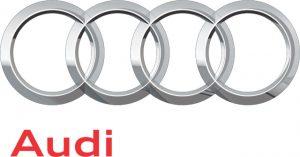 Audi-logo-2009-640x334