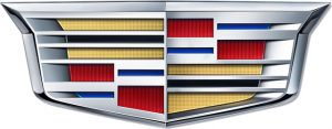 Cadillac-logo-2014-640x250