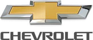 Chevrolet-logo-2013-640x281