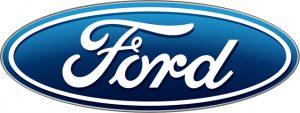 Ford-logo-2003-640x240