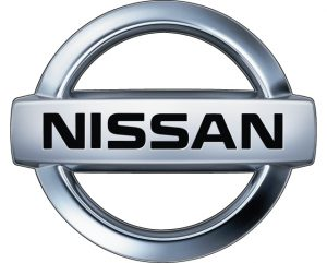 Nissan-logo-2013-640x514