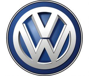 Volkswagen-logo-2015-640x550