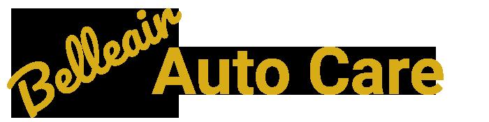 Belleair Auto Care